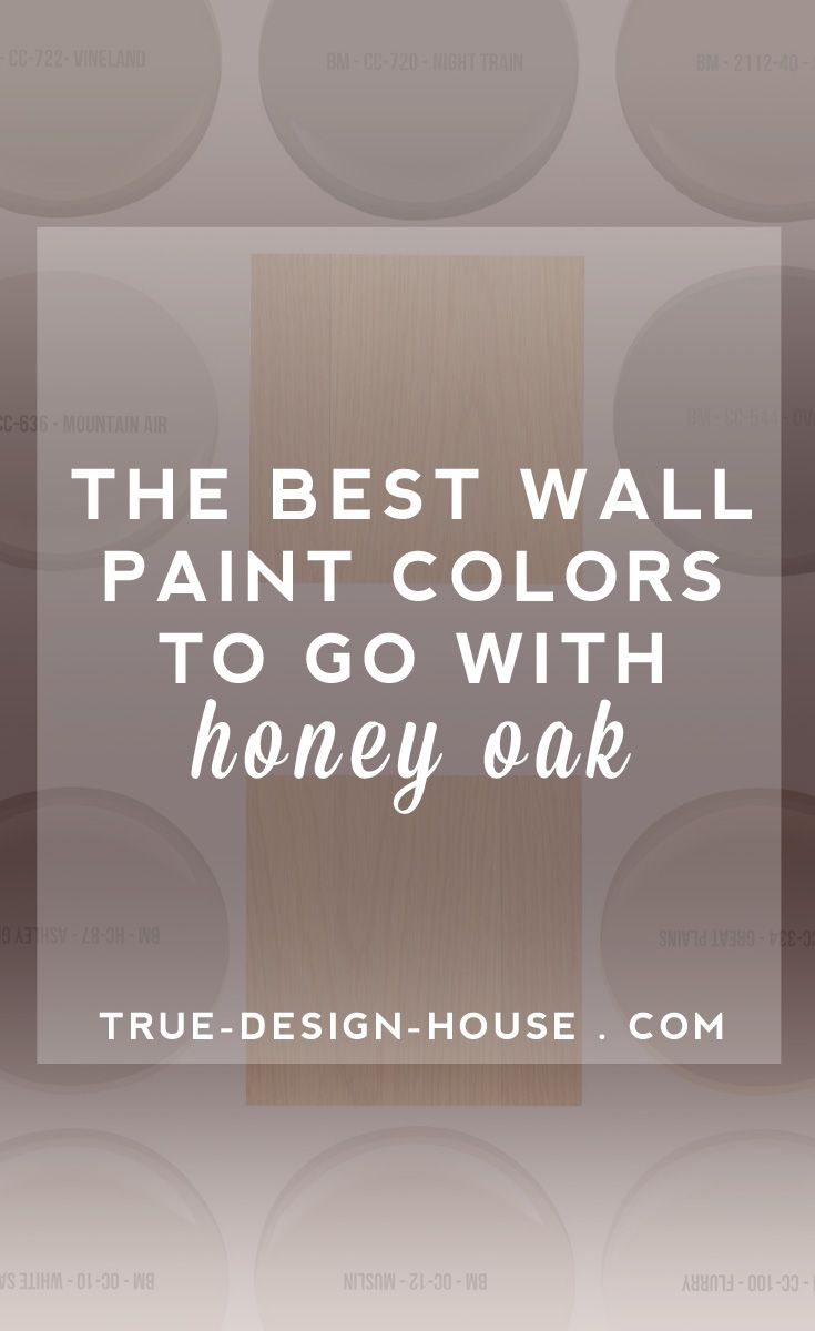 35 best images about honey oak cabinets and floors on on best wall colors id=47438
