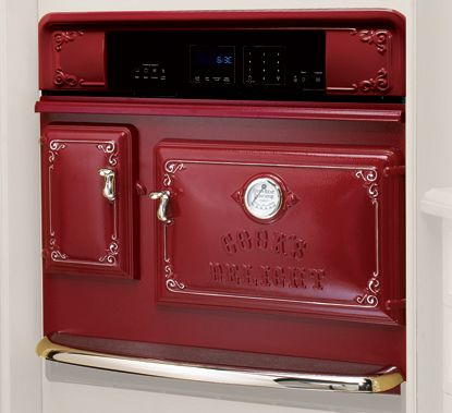 Image Result For Country Style Kitchen Appliances