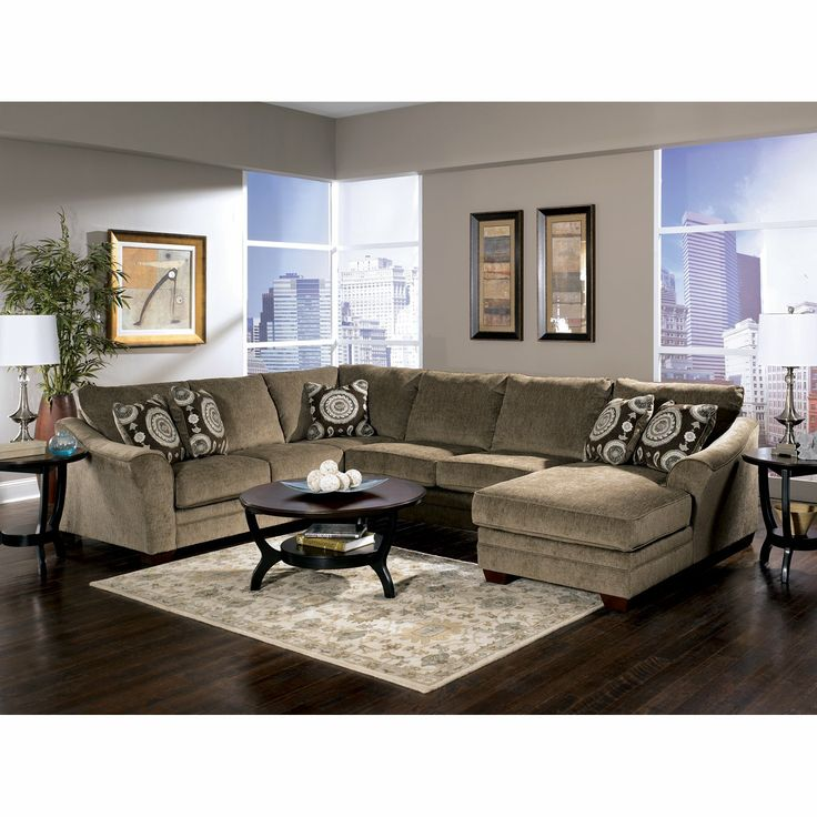 Furniture Valuable Ashley Furniture Raleigh