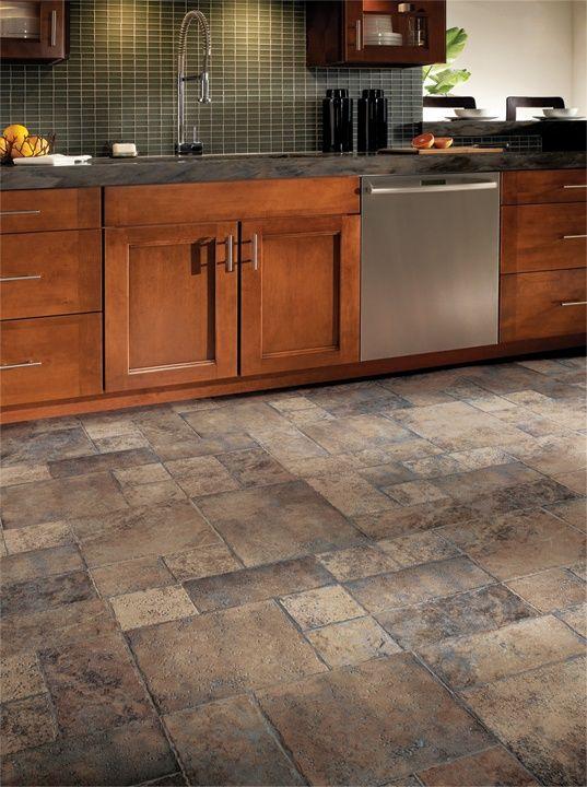 Laminate Flooring Colors Grey Ideas