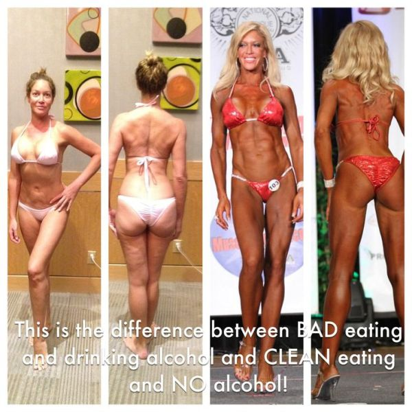 154 best images about Fitness on Pinterest