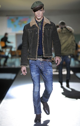 40 best images about Dsquared on Pinterest | Mens fall ...
