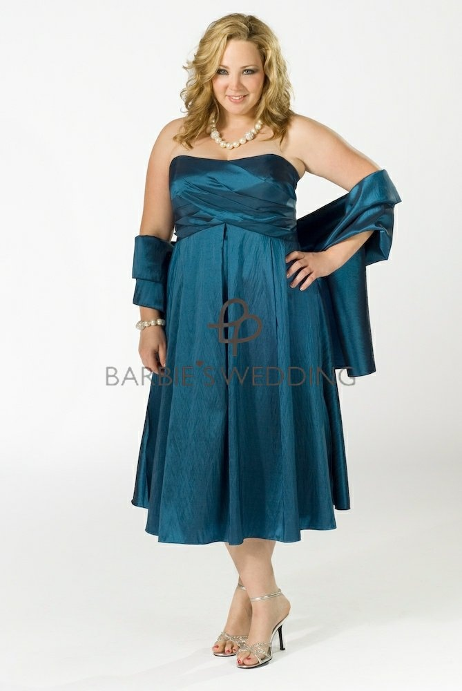 Image Result For Plus Size Party Dressesy Plus Size Party Dresses