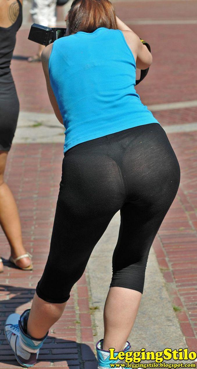 Leggings - Yoga pants | Candid | Pinterest | Yoga, Pants