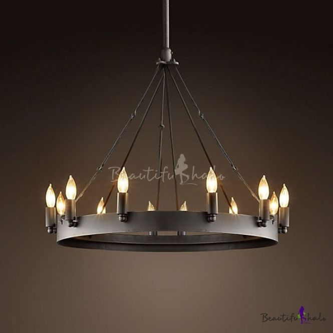 16 Best Images About Smiajarn On Pinterest Wall Mount Spanish Chandeliers