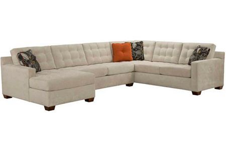 25 Best Images About Hamiltons Sofas And Sectionals On