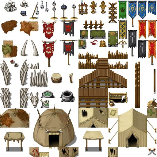 154 Best Images About RPG Maps On Pinterest Roof Tiles