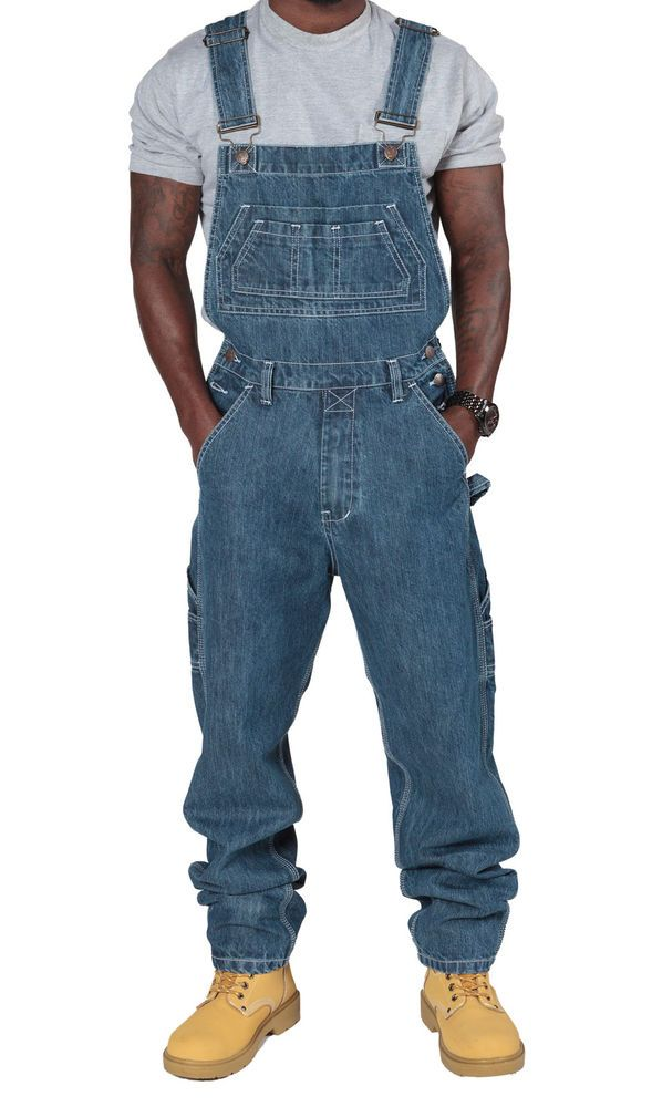 93 best images about men s dungarees overalls on on men s insulated coveralls cheap id=61243