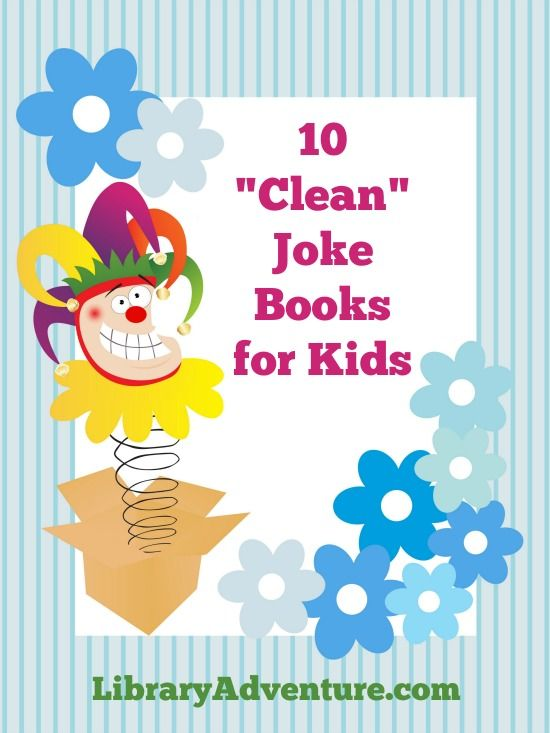 41 best images about Easy Reader Books on Pinterest ...