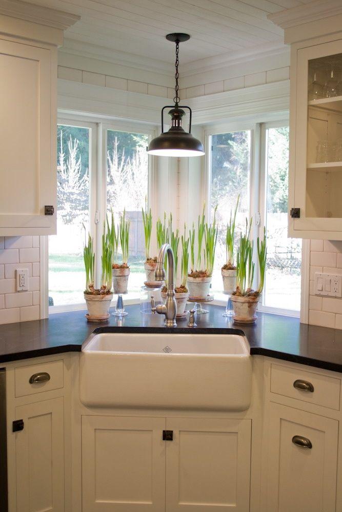 20 best images about kitchen sink window treatments on pinterest window treatments kitchen on kitchen sink id=31351