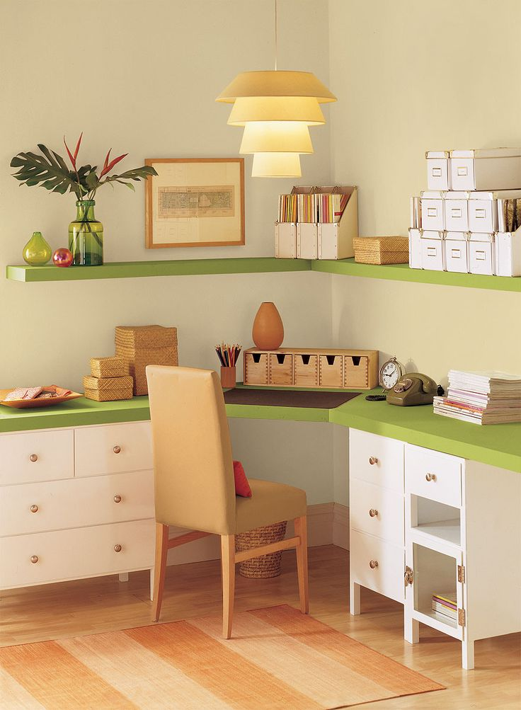 37 best images about rooms by color benjamin moore on on office wall colors id=68906