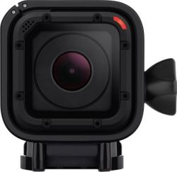 FreeShipping.com Holiday Gift Guide 2016 Cabelas GoPro Hero4 Session Action Camera