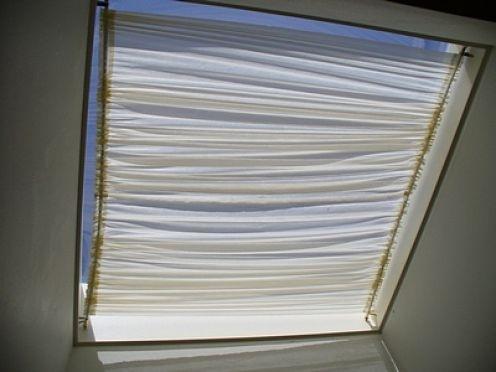 How To Make A Skylight Shade Skylight Shade Need To And Shades