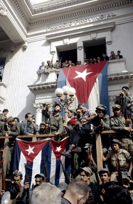 25 Best Ideas About Fidel Castro On Pinterest Cuba