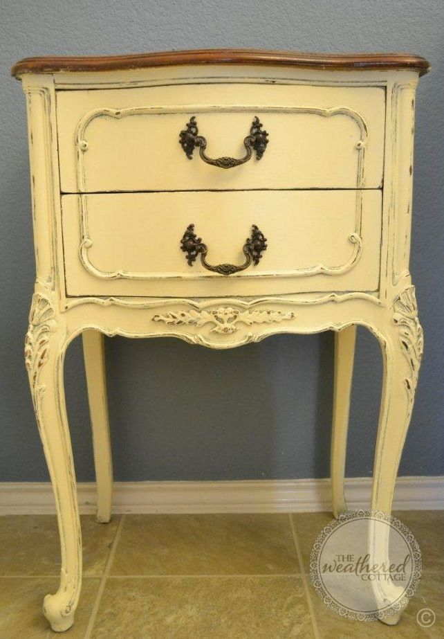 1755 Best Images About Painted Furniture On Pinterest