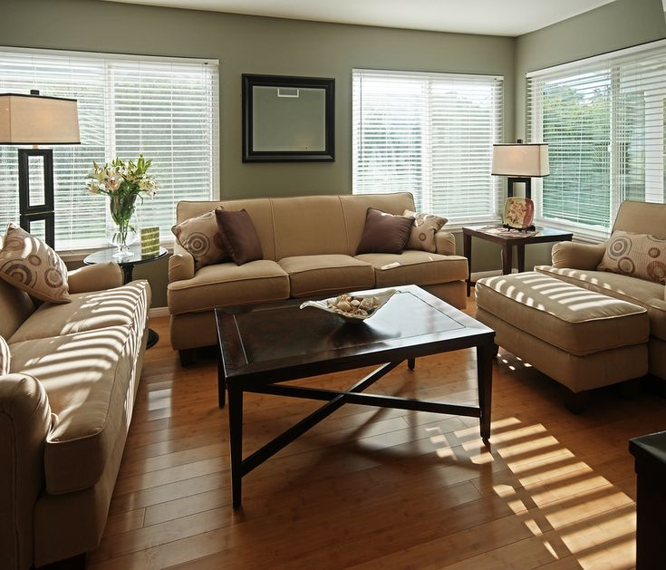 33 best images about family room on pinterest taupe on living room color schemes id=81937
