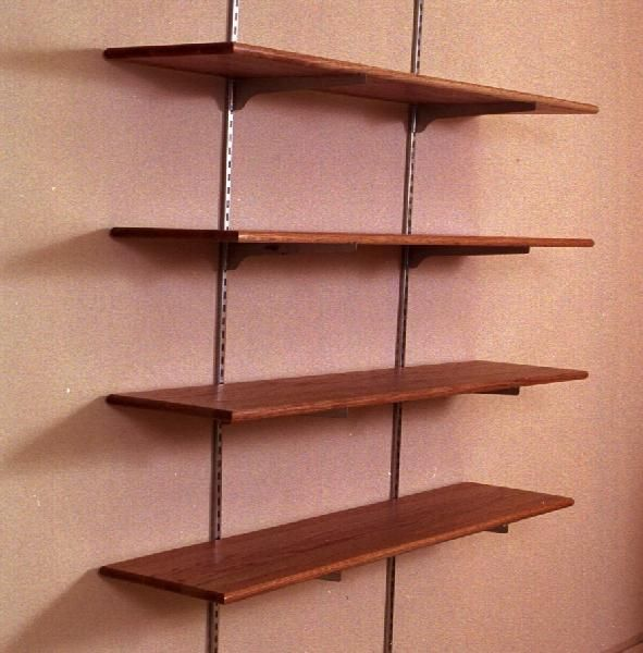 1000 images about wall mounted shelves on pinterest on wall mount bookshelf id=29688