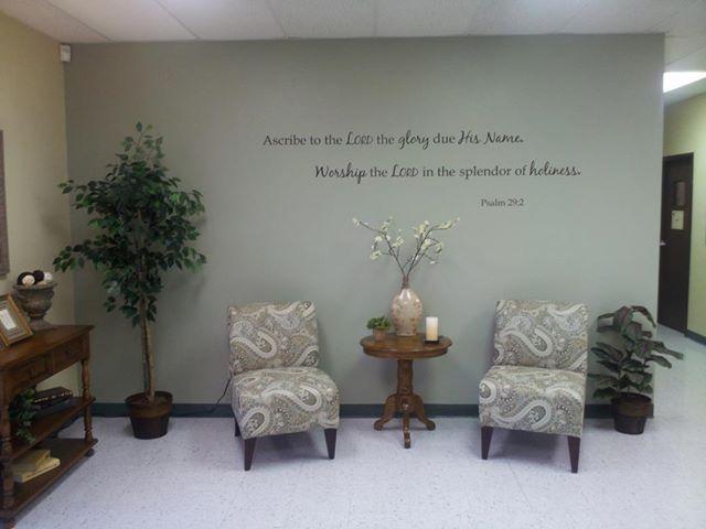 decorating church foyer foyer idea decor pinterest on business office paint colors ideas id=58677
