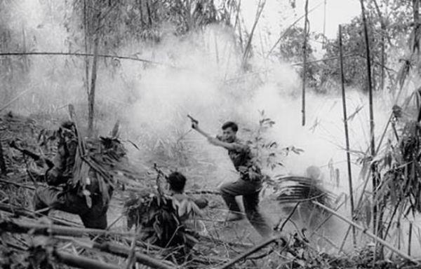 1000+ images about Vietnam War on Pinterest   Mekong delta ...