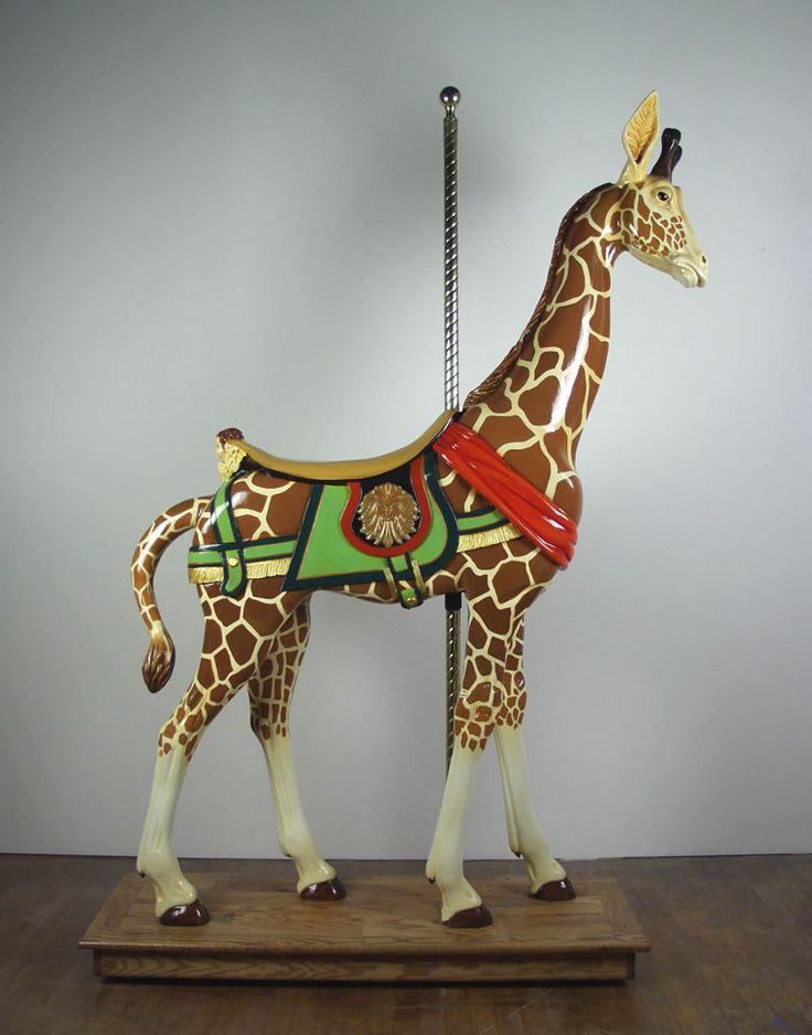 17 Best Images About Giraffe Sculpture On Pinterest