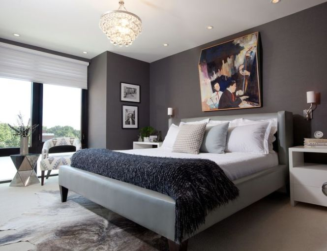 Marvelous Bedroom With Male Ideas For Your Furniture Design