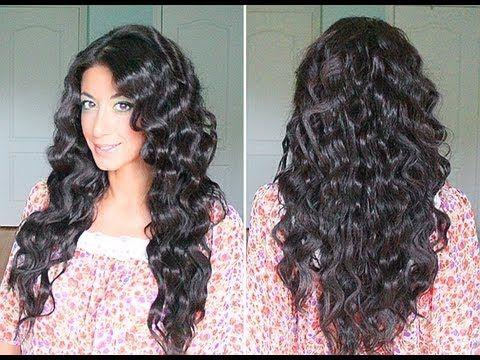17 best ideas about mermaid waves on pinterest long beach hair beach hair and beach blonde hair
