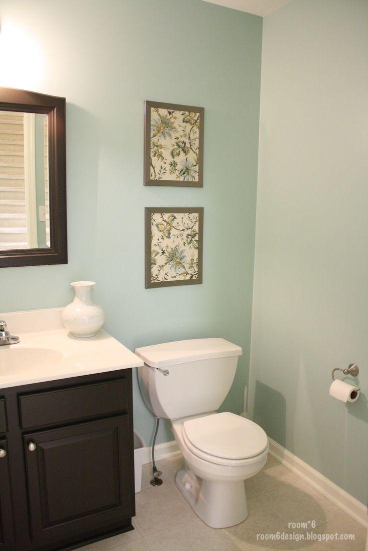 bathroom color valspar glass tile home decor on best paint colors for bathroom with no windows id=64930