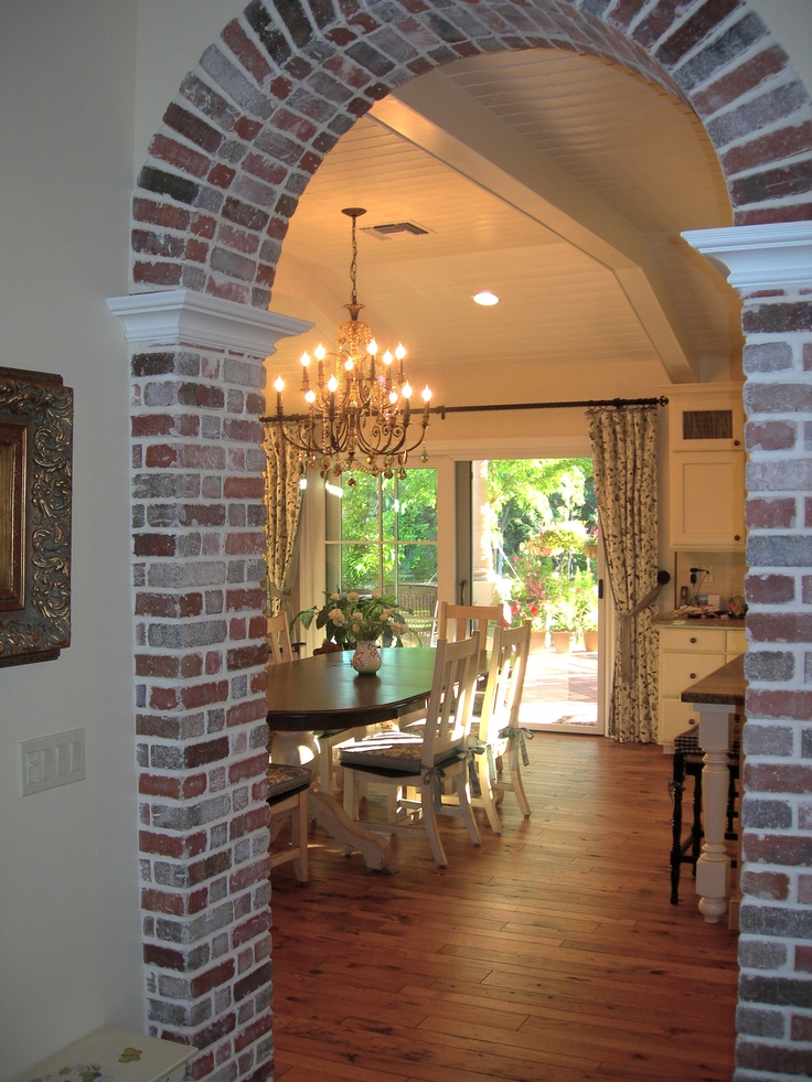 94 best images about brick wall on pinterest on brick wall id=64988