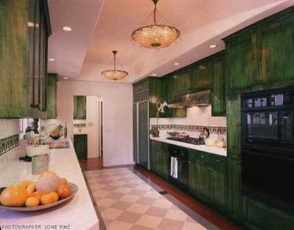 90 best images about excellent emerald green on pinterest interior architecture and green on kitchen ideas emerald green id=53370