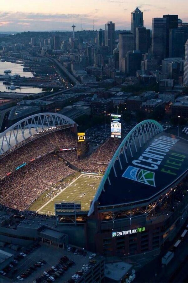 Best 25+ Seattle seahawks ideas on Pinterest   Seahawks ...