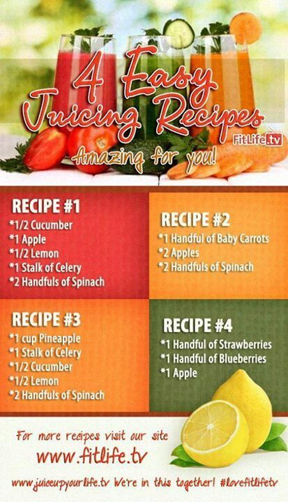Easy Way To Fat Loss