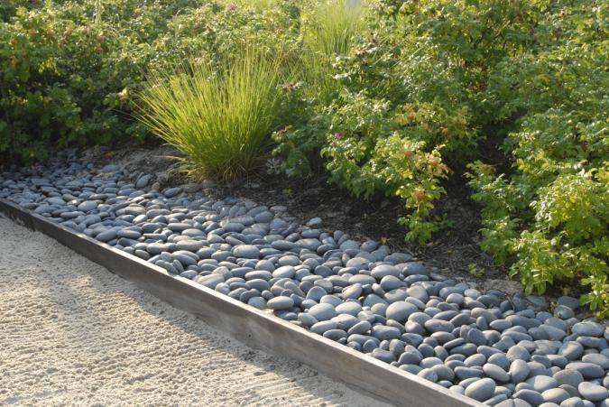 Poolside Ogdens Design And Plantings Garden Ideas
