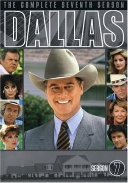 1000+ images about dallas on Pinterest