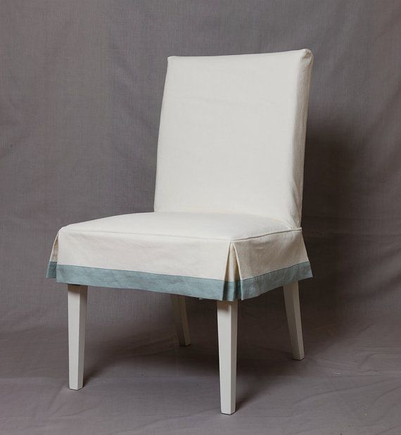 Image Result For Sure Fit Stretch Pin E Short Dining Room Chair Cover