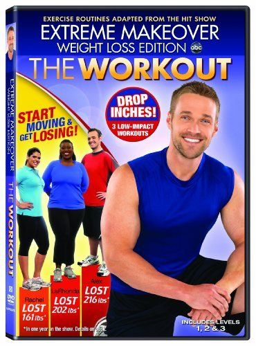 142 best images about Fitness Trainer ~ Chris Powell on ...