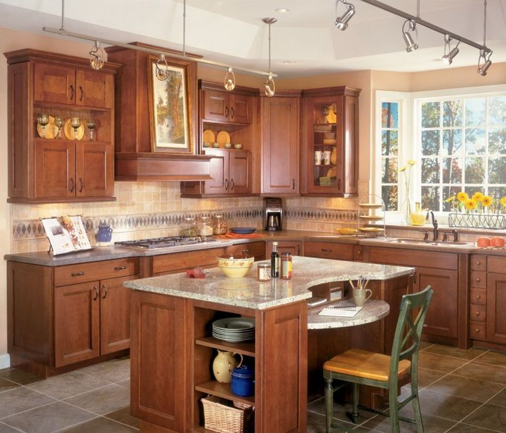 17 best images about kitchen islands for small spaces on pinterest small kitchen islands on kitchen island ideas small layout id=62568