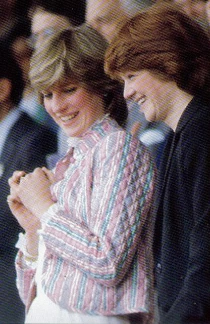 1391 best images about Di on Pinterest   Princess diana ...