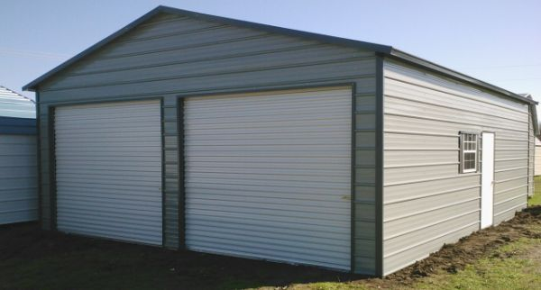 1000 Ideas About Carport Garage On Pinterest Cantilever