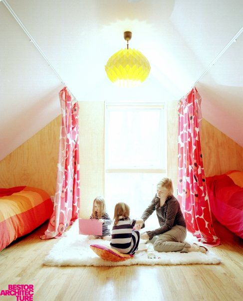 25 Best Ideas About Room Dividers Kids On Pinterest Studio Apartment Divider Decorating And For