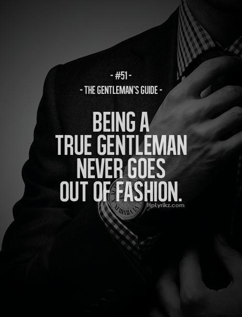 Words for Men.