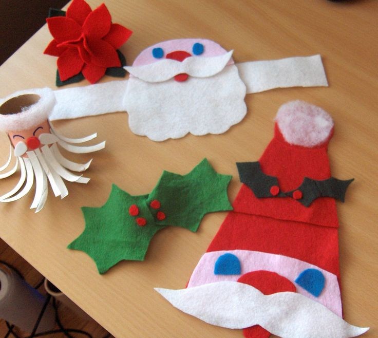 25 Best Ideas About Christmas Napkins On Pinterest Diy