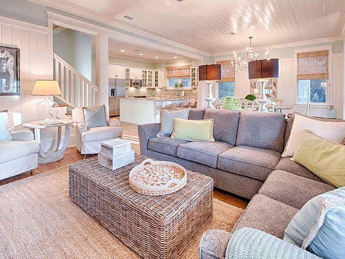 25+ Best Ideas About Beach House Names On Pinterest