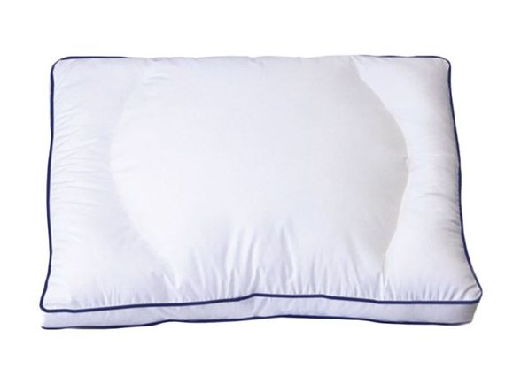 Discover Best Pregnancy Pillows 2017