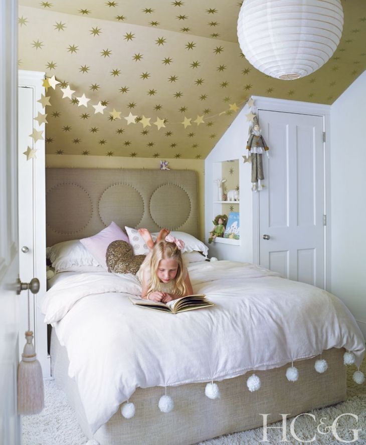 1000 Ideas About Star Wallpaper On Pinterest Photo