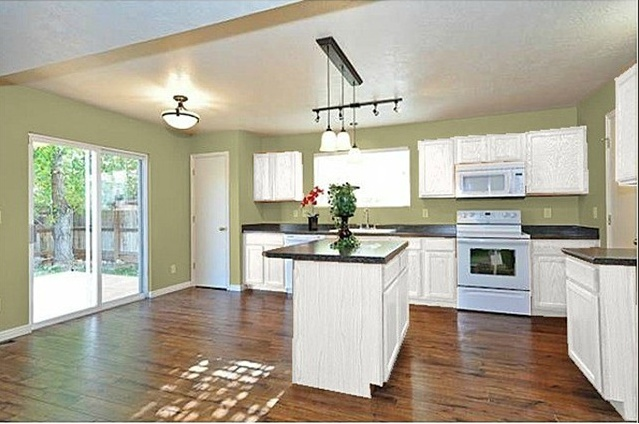 90 best images about paint colors on pinterest kitchen on behr exterior house paint simulator id=49116