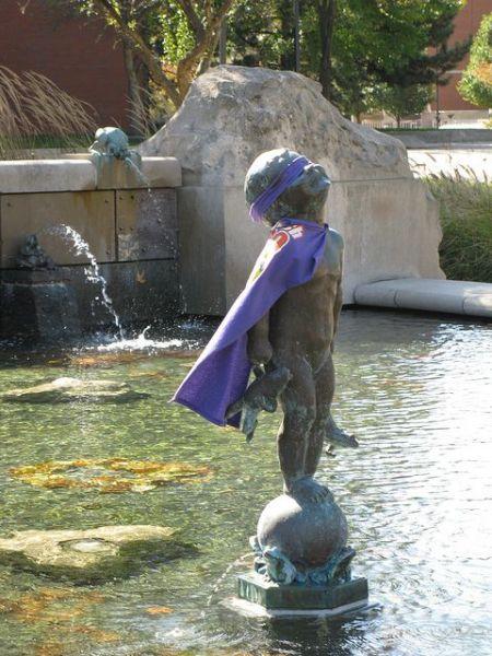 romantic garden fountain 22 best images about Cherub fountain on Pinterest   Cherub