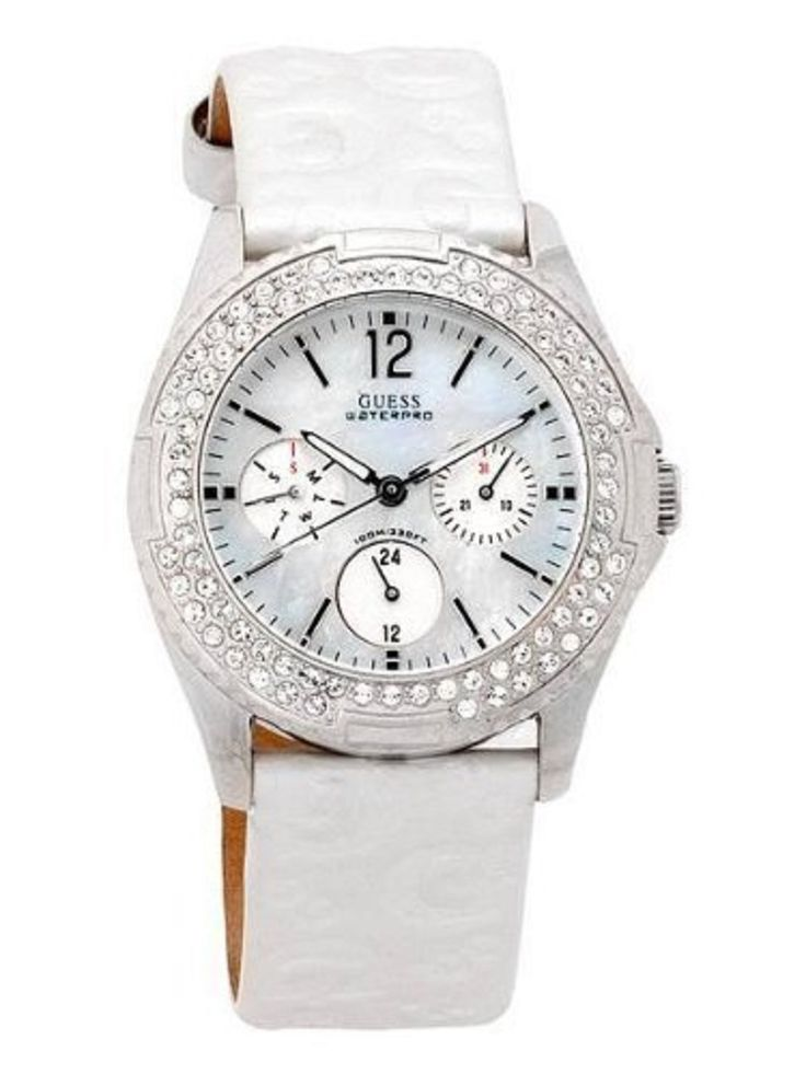 17 Best Images About Watches On Pinterest Rose Gold