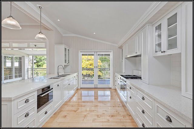 12 curated queenslander love ideas by leisuretex hedges architecture and beautiful on kitchen interior queenslander id=21626