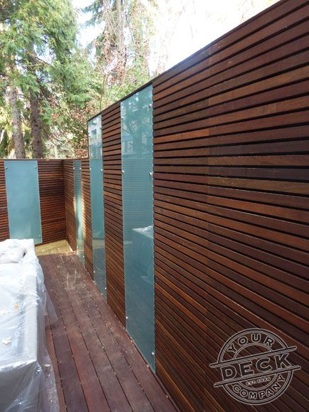 17 Best Images About Decorative Privacy Screens On Pinterest Privacy Walls Stainless Steel