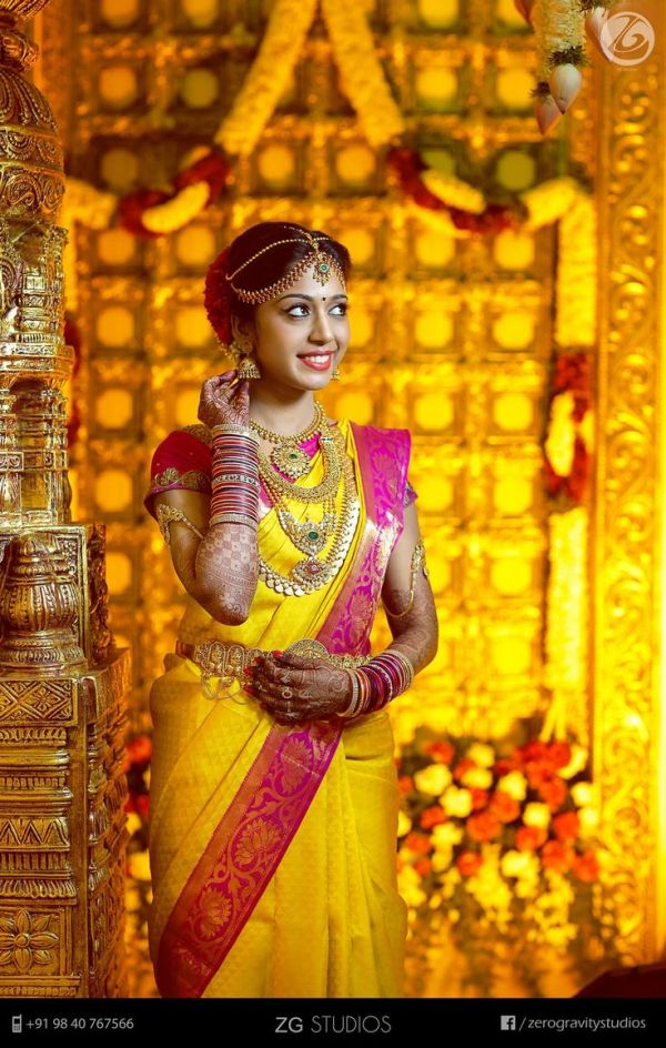 1000 images about South Indian style on Pinterest